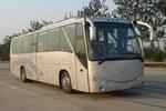 11.4米|23-51座安源大型旅游客车(PK6119A1)