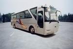 11.5米|41-51座宇舟客车(HYK6110HZC5)