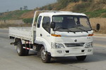 川路国二单桥货车120马力5吨(CGC1089PA7)