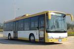 11.5米|10-49座中通城市客车(LCK6112G-2)