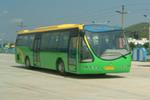 11.6米|32-48座五洲龙城市客车(FDG6120HGC3)