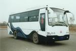 7.7米|30座长庆客车(CQK6771H)