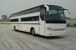 12米|21-42座安凯豪华卧铺客车(HFF6120WZ-3)