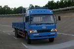 星光国二前四后四货车170马力9吨(CAH1170P1K2L10T2)