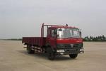 华山国二单桥货车160马力4吨(SX1081GP)