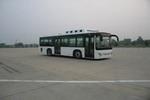 11.4米|23-49座欧曼城市客车(BJ6112C7MTB)