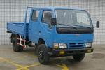 川路国二单桥货车95马力2吨(CGC1042AH)