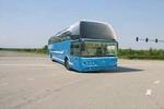 12米|24-53座星凯龙客车(HFX6121HK2)