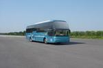 12米|24-42座星凯龙卧铺客车(HFX6121HW2)