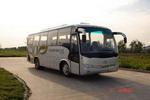 8.9米|24-39座金龙旅游客车(KLQ6896Q1)
