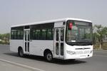 7.7米|16-28座凌宇城市客车(CLY6760G)
