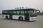 10.5米|23-53座欧曼城市客车(BJ6100C7MTB)