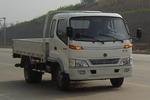 川路国二单桥货车95马力5吨(CGC1089PB7)