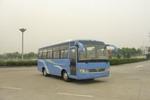 东风牌DHZ6790PF型客车