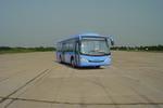 10.5米|25-37座先飞城市客车(HZG6100GD1H)