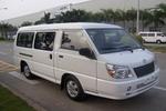 4.9米|11座东南小型客车(DN6496LD3)