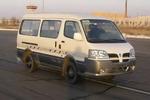 5.1米|6座中顺轻型客车(SZS6503B6)
