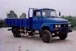 王牌牌CDW1070N1型载货汽车