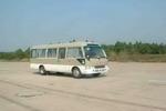 7米|10-29座春洲客车(JNQ6701D)