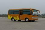 6米|13-19座扬子江客车(WG6601C)