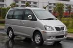 4.7米|7座东风轻型客车(LZ6470AQ1X)