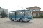 6米|24座春洲轻型客车(JNQ6603D7)