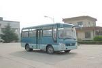 6米|10-19座春洲轻型客车(JNQ6603C1)