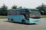 亚星牌YBL6896H型客车