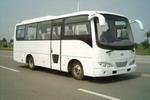 跃进牌NJ6750A型客车