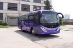 9米|30-39座野马客车(SQJ6890D1H)