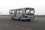 CDK6710CE客车