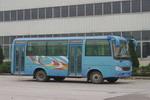 6.6米|24座科威达城市客车(KWD6630C1B)