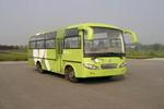 7.6-7.8米|24-29座野马客车(SQJ6760B)