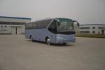 11米|25-47座马可旅游客车(YS6118)