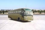 11.3米|40-51座迎客客车(YK6111H)