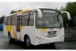 7.5米|15-32座长春客车(CCJ6750D)