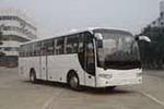 10.3米|24-47座江西旅游客车(JXK6100A)