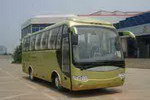 8.5米|24-39座江西旅游客车(JXK6850A)