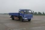 时代国二单桥货车136马力6吨(BJ1126VHPFG)