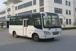 6米|10-19座太湖轻型客车(XQ6601TQ9)