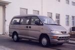 5.2米|7-10座解放客车(CA6500A)