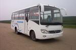 7.5米|24-30座万达客车(WD6740C1)
