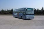 10.5米|28-37座迎客卧铺客车(YK6101HW)
