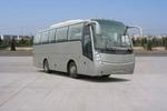 9.5米|30-43座迎客客车(YK6950H)
