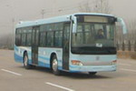 10.7米|10-51座中通城市客车(LCK6103G-1)