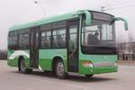 9.2米|10-34座中通城市客车(LCK6890G-5)