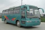 8.9米|24-38座汉龙客车(SHZ6893)