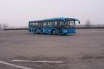 11.4米|23-44座福田城市客车(BJ6113C7MGB)