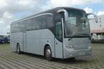 12米|24-55座广通大型豪华旅游客车(GTQ6126G3)