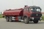 供水车(SG5252GGS供水车)(SG5252GGS)